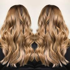 Rooted Balayage By Lizshaircreations Glossy Hair
