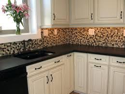 recycled tile backsplash interior inexpensive white kitchen ideas recycled  glass full size of white kitchen ideas