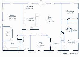 barn house floor plans. Metal Barn House Plans New Floor U