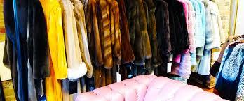 toronto furs coat yukonfur 1667 dundas street west toronto
