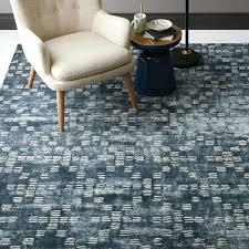new west elm outdoor rug tufted wool rug west elm west elm outdoor rug west elm