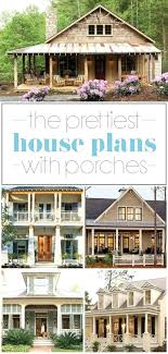 tideland haven house plan new tideland haven house plan best southern living plans images on free tideland haven house plan