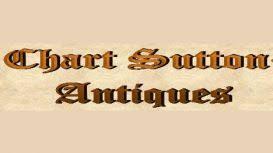 Chart Sutton Antiques Centre Antique Dealer In Maidstone Kent