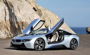 bmw cars price. you can easily get in touch with these dealers to buy your favorite cars and the bmw bmw price