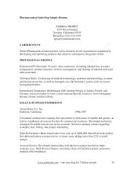 resume cover letter for nursing student s associate rep  resume cover letter for nursing student s associate rep resumes and by team definition essay