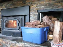 firewood-carrier-indoors