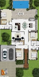 home floor plans color. create high quality, professional and realistic 2d colour floor plans from our specifically produced range home color i