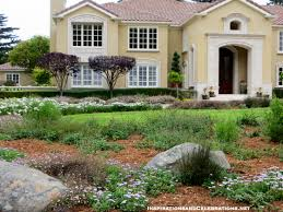 Small Picture Californians Guide to Drought Tolerant Garden Design