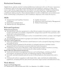 Billing Representative Sample Resume Brand Director Sample Resume