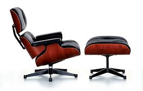 charles and ray eames furniture. Amazing Charles Eames Furniture With Les Secrets De La Lounge Chair Et Ray And S