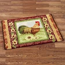 sunflower kitchen mat charming apple kitchen rug sets apple kitchen rug simplistic interior and sunflower kitchen