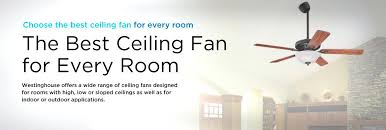 ceiling fans for vaulted ceilings lovely the best fan choice your room sloped pitched unique light ceiling fans vaulted ceilings