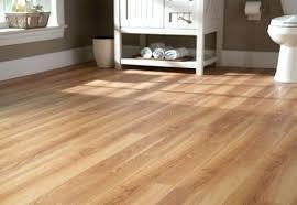 home depot floor adhesive vinyl floor tiles at home depot wood floor adhesive remover home depot