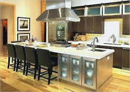 cost to install new kitchen cabinets. Interesting New Cost To Install Kitchen Island Beautiful  Laminates Unique Design Cabinets Of  And New E
