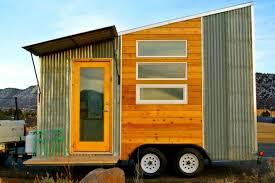 tiny house loans. Tiny House On HGTV Loans L