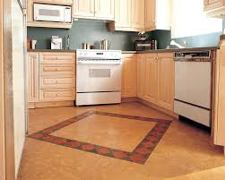 installing cork flooring installation photos private residence city for kitchen ideas can you install tiles over