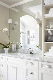 Amazing Guest Bathroom Ideas Decorating The Guest Bath Tidbitstwine