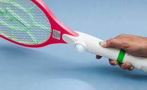 cách phòng tránh muỗi