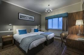 Single Bedrooms Bedrooms At The Three Swans Hotel The Three Swans Hotel Market