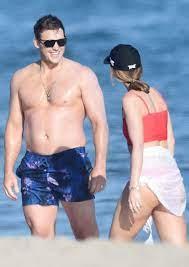 Katherine Schwarzenegger Sexy 46 Photos