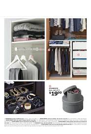 Portable Closet Rod Alluring Portable Closets Canadian Tire Roselawnlutheran