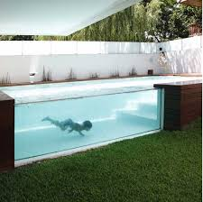 cool home swimming pools. Contemporary Cool If Itu0027s Hip Here One Darn Cool Pool Swimming At The Casa On Home Pools