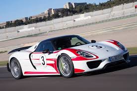 porsche 918 spyder white and red. 2015 porsche 918 spyder white and red h