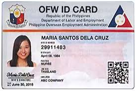 png Sample Wikimedia ofw Card Id Commons - File
