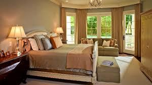 bedroom colors bn master behr
