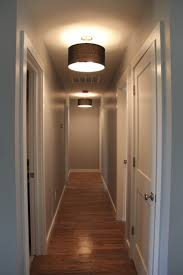 best hallway lighting. Lighting : Unusual Flush Mount Hallway Pictures Design With Best S