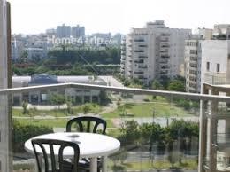 TK1807 Spectacular Penthouse Ap Best Views In Kalkan  8054823Spectacular Penthouse With Sea View In Tel Aviv