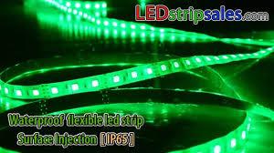 outdoor led strip lights colour changing hommum outdoor decking lig full size