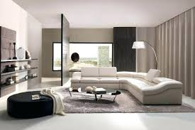 what is contemporary furniture style. Living Room Contemporary Furniture Style For Modern Full Size Of Styles . What Is P