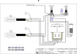 ibanez wiring diagram 5 way ibanez image wiring ibanez 5 way switch wiring ibanez auto wiring diagram schematic on ibanez wiring diagram 5 way