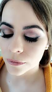 what you need to do to make sure your makeup will stay all day long dels of the skin nerds makeup for pippa s fashion factory
