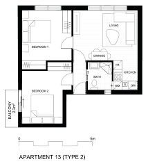 simple architectural drawings. Exellent Simple Simple Architectural  In Simple Architectural Drawings L