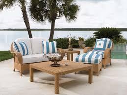 loopita bonita outdoor furniture. oscar de la renta outdoor furniture home collection loopita bonita e