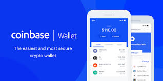 Coinbase is one of the biggest cryptocurrency companies around, supporting over 100 countries, with more than 30 million customers around the world. Wallets Review Coinbase Wallet Crypto Wallet Review