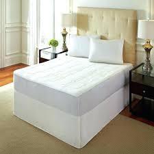 queen size tempurpedic mattress. Full Size Tempurpedic Mattress New Memory Foam In Our Local Hotel Queen U