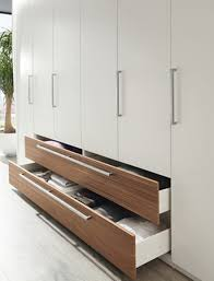 Modern Small Bedroom Interior Design Bedroom Furniture Design Ideas Collection Elegant Interior Design
