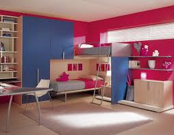 pink and blue furniture. pink and blue bedroom decorations ideas furniture o