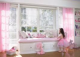 furniture for girls room. girls bedroom furniture for room r