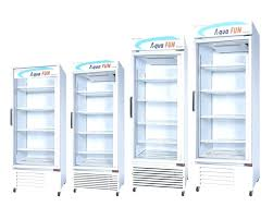 lovely glass front mini fridge glass front refrigerator keywords showcase door mini fridge for glass