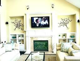 houzz fireplace mantel fireplace mantel decorating decor above fireplace mantel outstanding best stone fireplace ideas