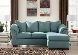 Go Modern Furniture Miami Simple The Premier Ashley Furniture Store In Philadelphia PA
