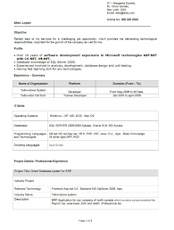 Download Free Resume Download Free Resume Format For Freshers Free Resume Examples 100 67