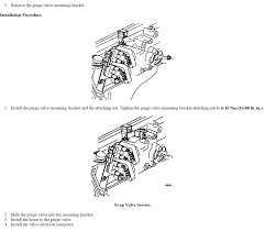 chevy cavalier 2 2l engine diagram wiring library 2003 chevy cavalier 22 ecotec engine diagram