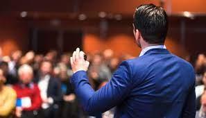 Biaya Pembicara Seminar Leadership Gorontalo Berpengalaman