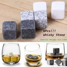 <b>Камни для охлаждения</b> напитков – цены и доставка товаров из ...