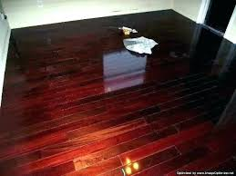 click lock flooring. Lock Hardwood Floors Click Flooring Home Legend Fabulous